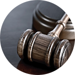 Expert Testimony & Litigation Support