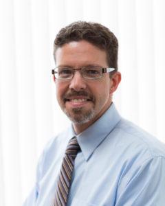 Image of Doug Schott