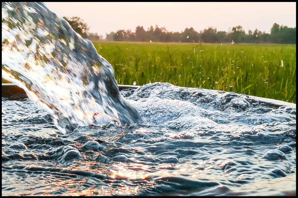 NJDEP Proposes New Interim Ground Water Quality Criteria For PFOA and PFOS