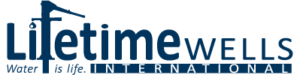Lifetime Wells International Logo