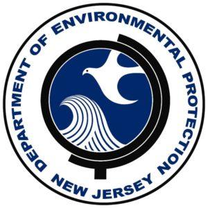Image of NJ DEP
