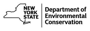 Image of NY DEC Logo